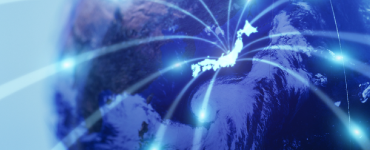 レーダー探知機の技術