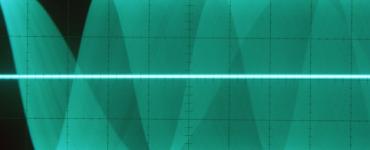 ドップラーセンサーの技術