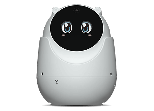 YR-02 ユピ坊